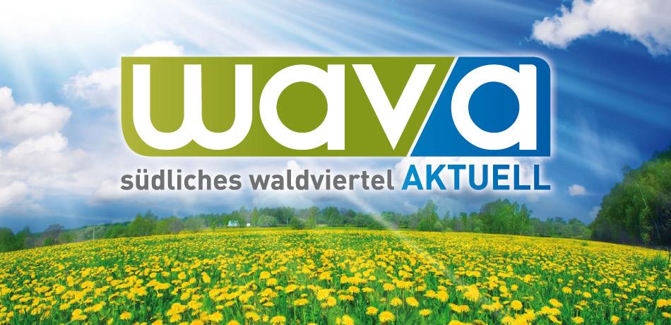 wava.at - südliches Waldviertel AKTUELL